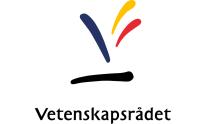 201601-VA-Webb-Medlemsloggor-nr2-VR