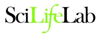 scilife_logo