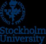 stockholm_university