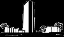 wenner-gren-logo